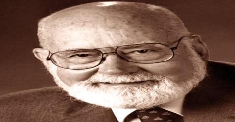 Biography of E. Donnall Thomas