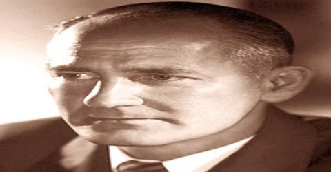 Biography of George Wells Beadle