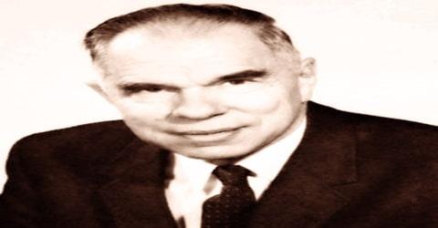 Biography of Glenn T. Seaborg