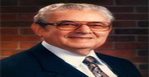 Biography of Herbert C. Brown