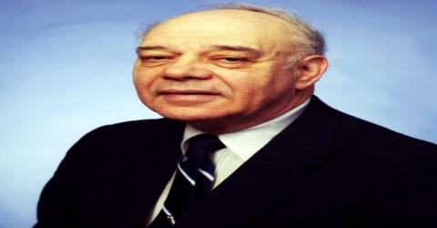 Biography of Jerome Karle
