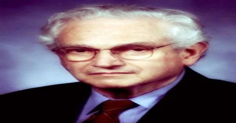Biography of Marshall W. Nirenberg