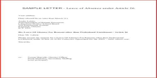 Letter Of Intent To Marry Template from www.assignmentpoint.com