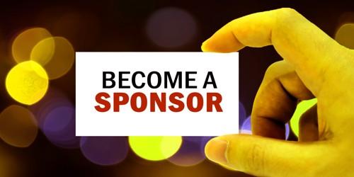 Sample Sponsorship Request Letter for Magazine