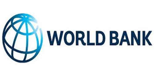 Role of World Bank in the economic development of Bangladesh