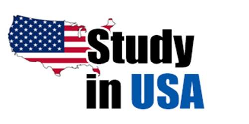 Sample Application format for Student Visa in USA