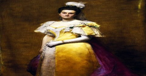 Biography of Emily Warren Roebling