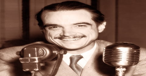 Biography of Howard Hughes