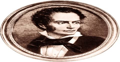 Biography of René Laennec