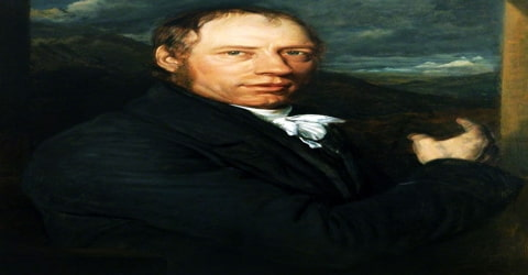 Biography of Richard Trevithick
