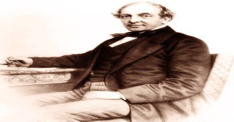 Biography of Thomas Brassey