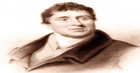 Biography of Thomas Telford