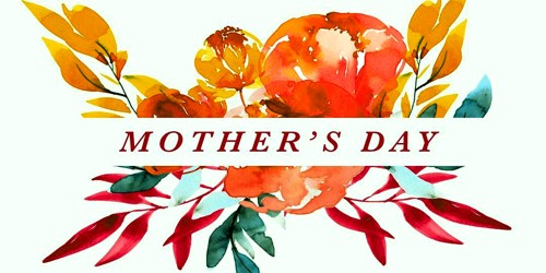 Sample Letter to Your Mother Wishing Her Mother's Day