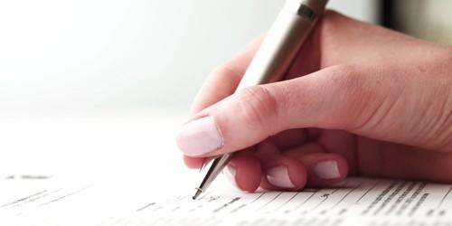 Complaint Letter to Parents Due to Behaviour with Teachers