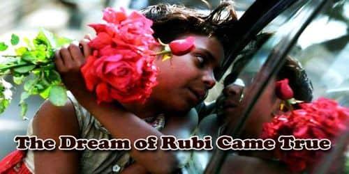 The Dream of Rubi Came True