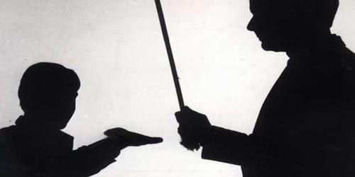 Sample Warning Letter to Teacher for Beating Students