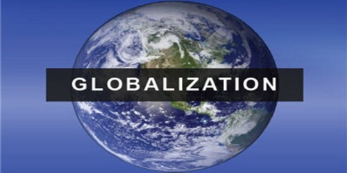 Merits and Demerits of Globalization