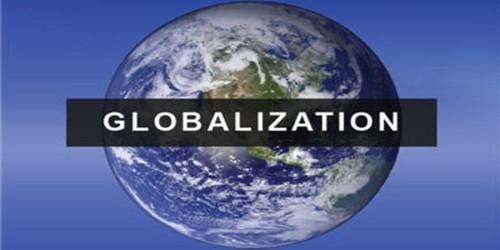 Merits and Demerits of Globalization