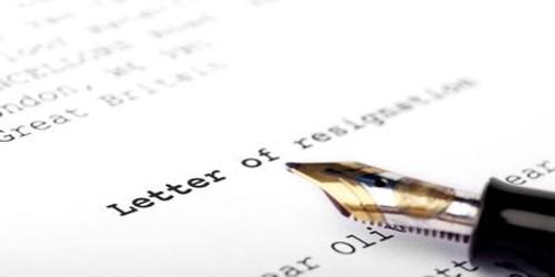 Sample Ultimatum Letter format to Employer