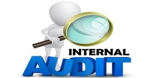 Concept of Audit of Impersonal Ledger