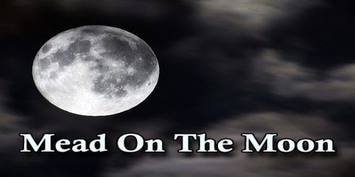 Mead On The Moon