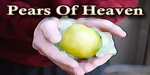 Pears Of Heaven