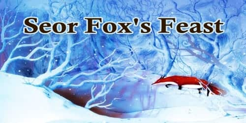 Seor Fox's Feast