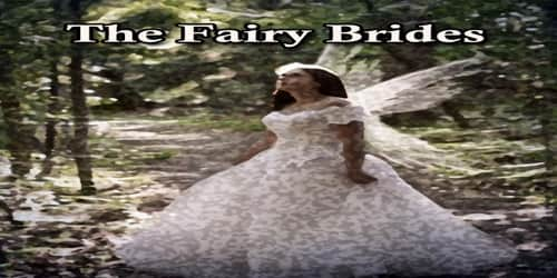 The Fairy Brides