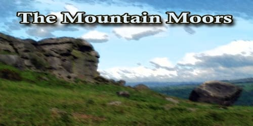 The Mountain Moors