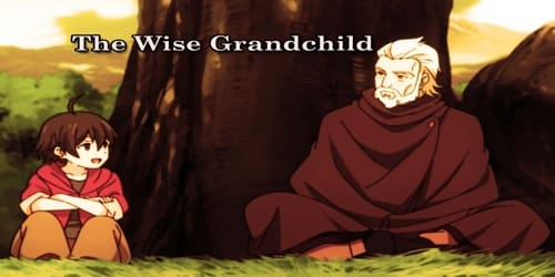 The Wise Grandchild