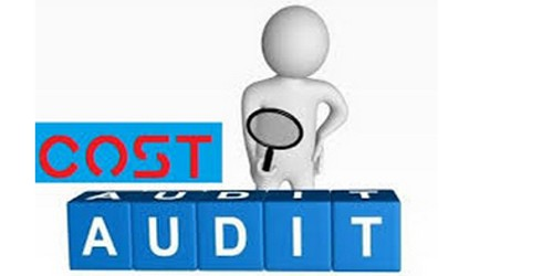 Advantages of Cost Audit to the Shareholders