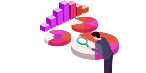 Advantages of Partial Audit