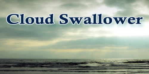 Cloud Swallower
