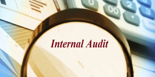 Concept of Internal Audit