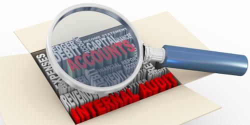 Disadvantages of Partial Audit
