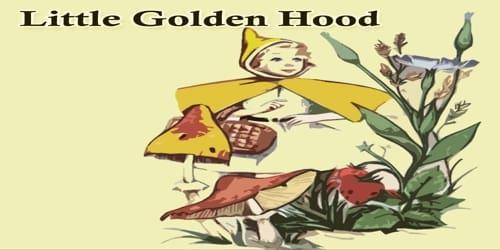 Little Golden Hood