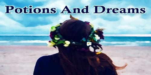 Potions And Dreams