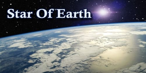 Star Of Earth