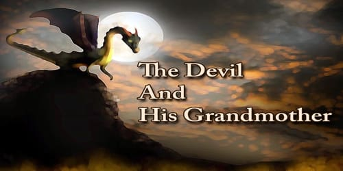 The Devil And His Grandmother