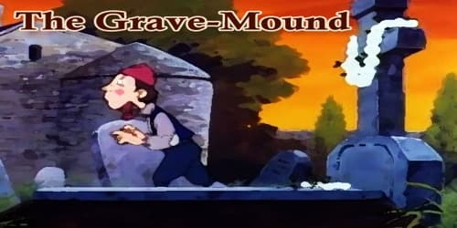 The Grave-Mound