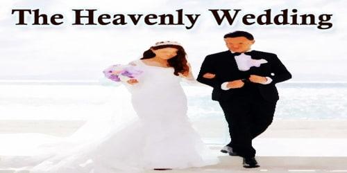 The Heavenly Wedding