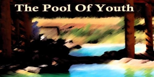 The Pool Of Youth