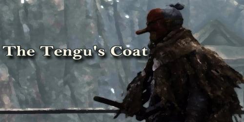 The Tengu's Coat