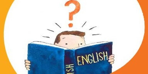 Ways of improving in English