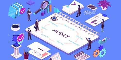 Advantages of Fixed Audit Program