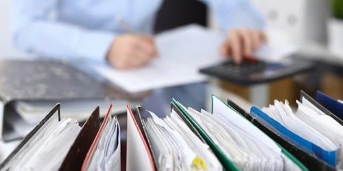 Advantages of Flexible Audit Program