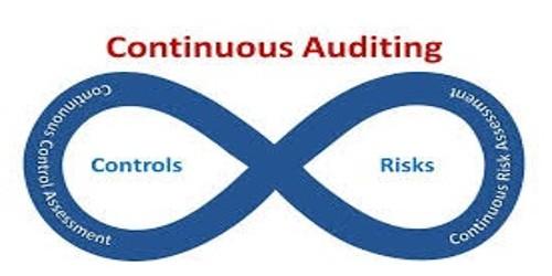 Concept of Continuous Audit