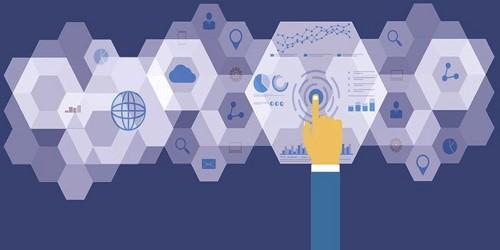 Disadvantages of Fixed Audit Program