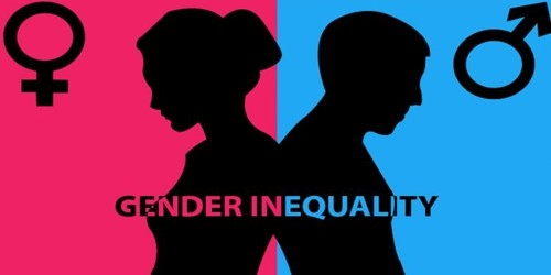 Gender Inequality Problems and Solutions
