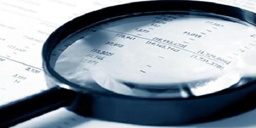Advantages of Interim Audit
